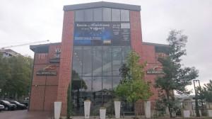 Atelier Cartomancie au Salon de l'ésotérisme