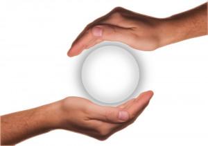 Soin énergétique / Thérapie énergétique
