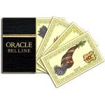 Consultation Oracle